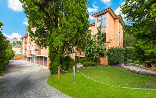 5/36 Wharf Road, Gladesville NSW 2111