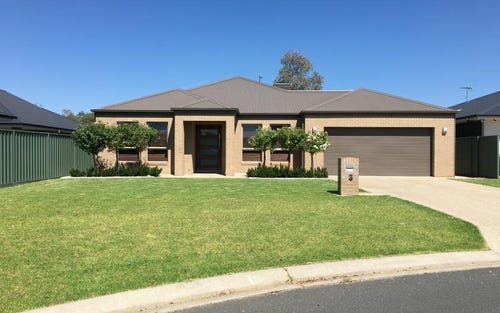 3 Bluff Court, North Albury NSW