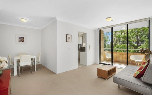 27/5 Broughton Road, Artarmon NSW 2064
