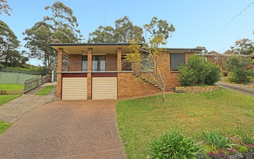 17 Pendeen Close, Belmont North NSW 2280
