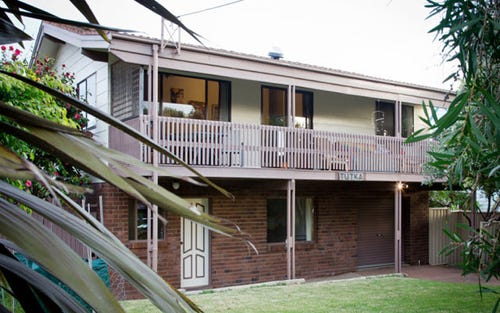 Address available on request, Potato Point NSW 2545