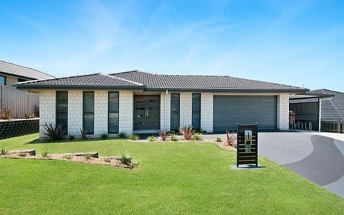 30 Waratah Way, Goonellabah NSW 2480