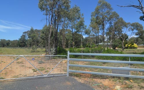 Lot 102 Oakey Forest Road, Marrangaroo NSW 2790