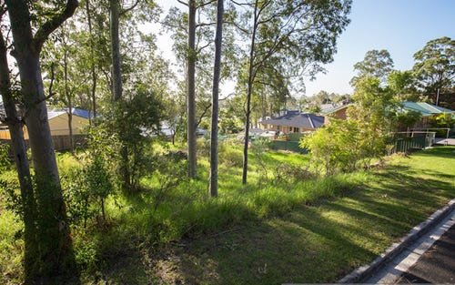 12 Freeth Street, Raymond Terrace NSW 2324