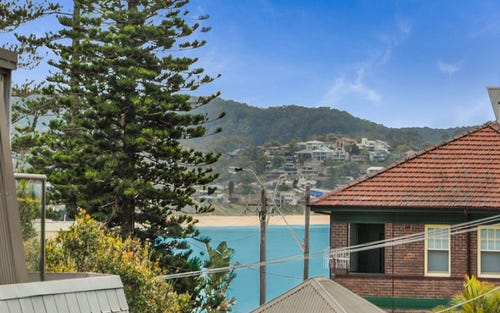 2/3 Maroomba Road, Terrigal NSW 2260