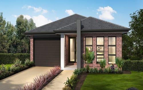 Lot 5031 Jordan Springs, Jordan Springs NSW 2747