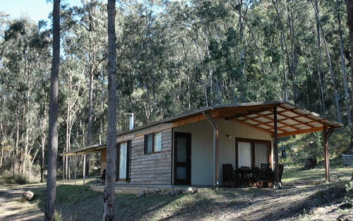 Lot 411 30 Sullivan Road, Laguna NSW 2325