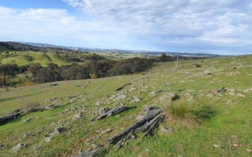 lot 3, 2100 Taylors flat road, Taylors Flat NSW 2586