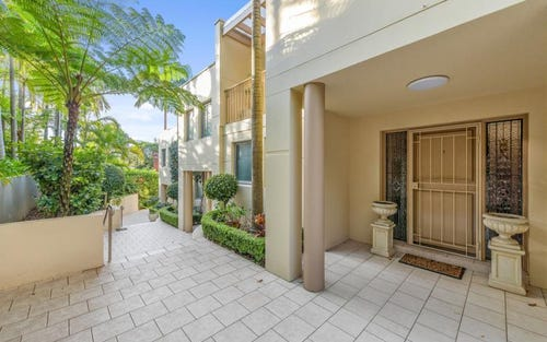 3/335 New South Head Road, Double Bay NSW