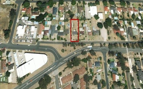 89 Old Hume Highway, Camden NSW 2570