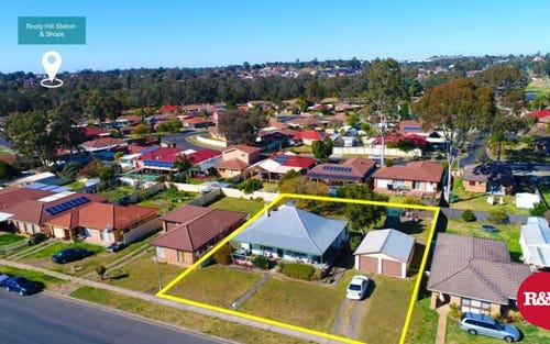 35 Charlotte Rd, Rooty Hill NSW 2766