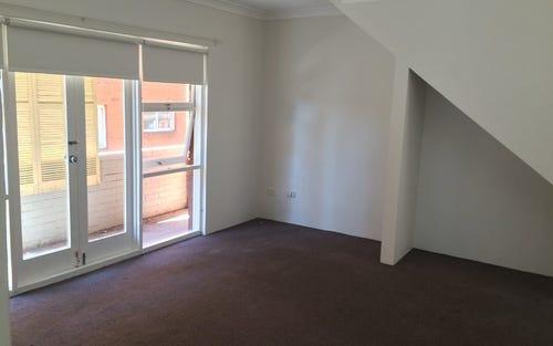 1/69 Wentworth Street, Randwick NSW
