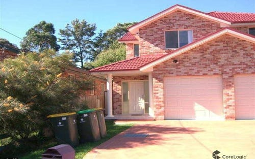 Address available on request, Eastwood NSW
