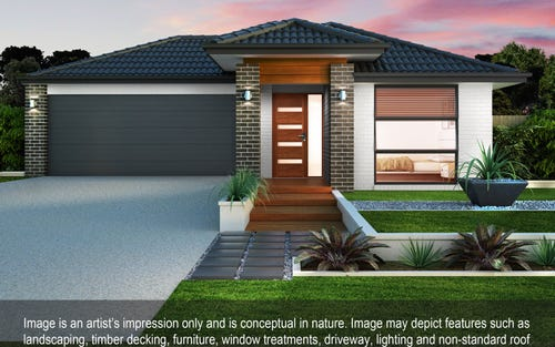 Lot 101 Championship Dr, KOOINDAH WATERS, Wyong NSW 2259