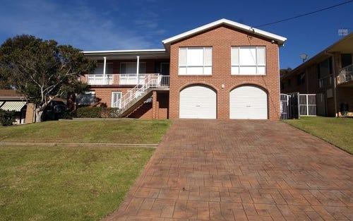 14 Sylvan Street, Malua Bay NSW 2536