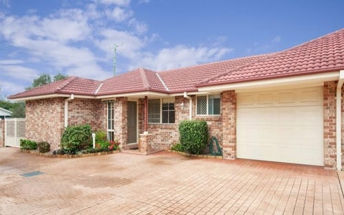 Address available on request, Ettalong Beach NSW 2257