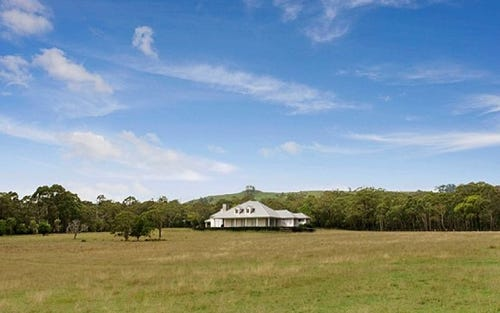 730 Tourist Road, East Kangaloon NSW 2576