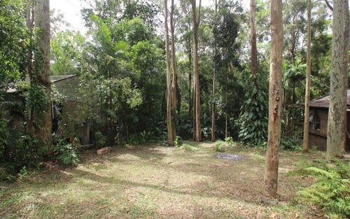 Lot 81, 25 Keith Crescent, Smiths Lake NSW 2428