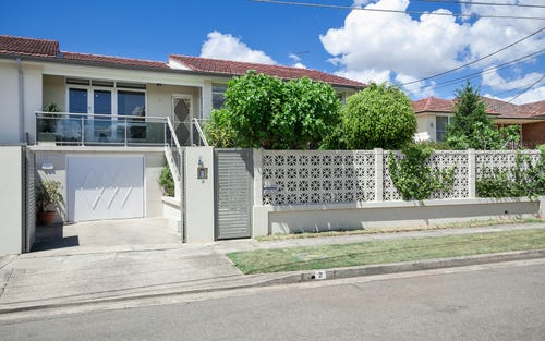2 Rhonda Place, Concord NSW 2137