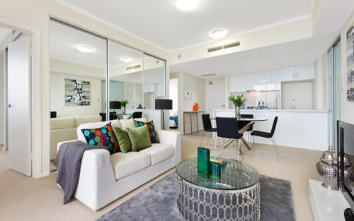 44/545-553 Pacific Highway, St Leonards NSW 2065