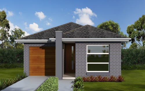 Lot 3039 Village Circuit, Gregory Hills NSW 2557