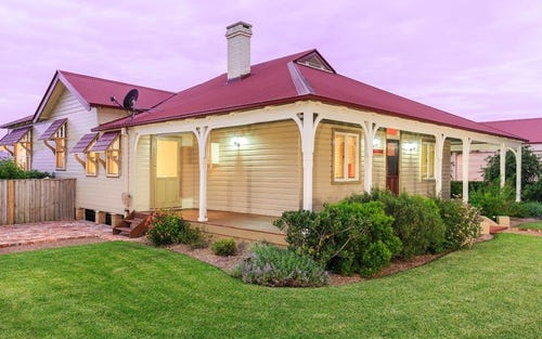 19 Busby Road, Lower Belford NSW 2335