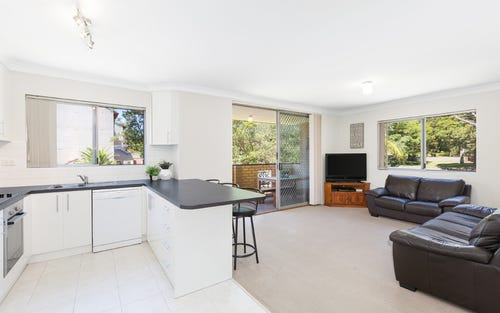21/63-69 President Avenue, Caringbah NSW