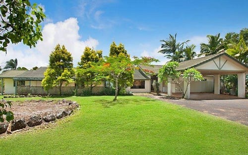 154 Cameron Rd, Mcleans Ridges NSW 2480
