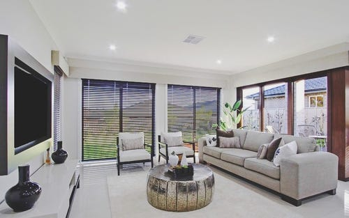 341 Caddens Rd, Claremont Meadows NSW 2747