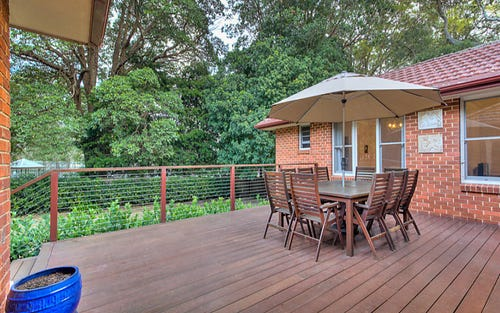 84 Kissing Point Road, Turramurra NSW 2074
