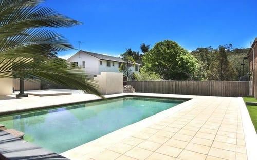 20 Torrens Street, Blakehurst NSW 2221