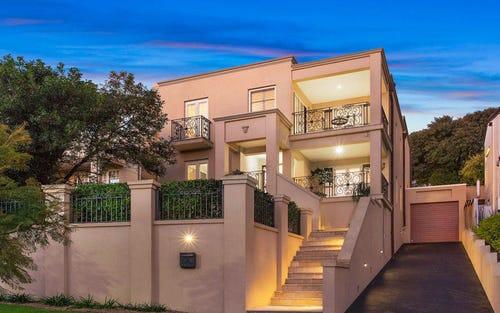12 Waratah Street, Blakehurst NSW 2221