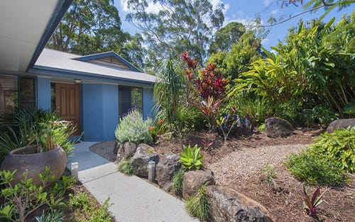 23 Flinders Way, Ocean Shores NSW 2483