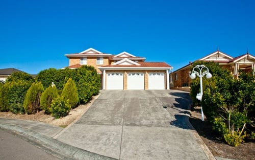 34 Harriet Close, Raymond Terrace NSW 2324