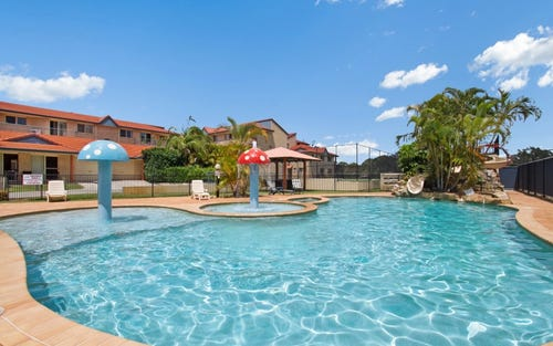 1-9 Gray Street, Tweed Heads NSW