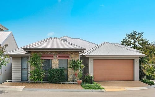 1/28 Rosebank Avenue, Dural NSW 2158