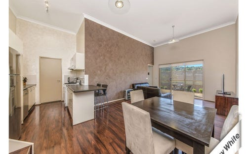 2/6 Doeberl Place, Queanbeyan NSW 2620