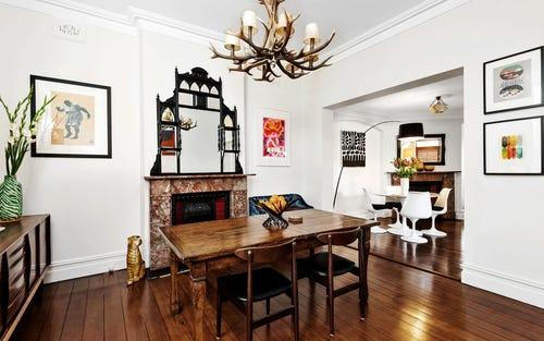 64 Renwick St, Drummoyne NSW 2047