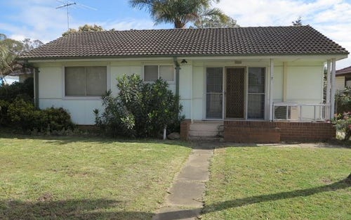 7 Newstan Pl, Cartwright NSW 2168