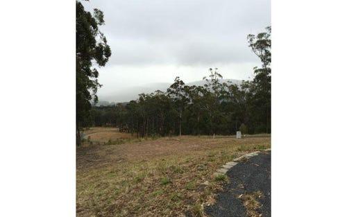 11 Nottingham Drive, Glenreagh NSW 2450