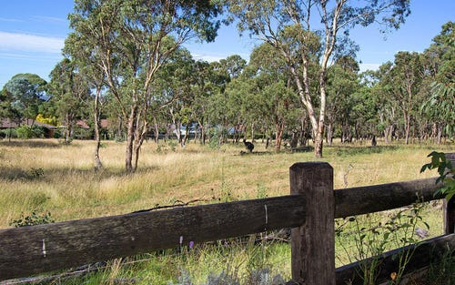 Lot 2, 21 Kellys Plains Road, Ben Venue NSW 2350