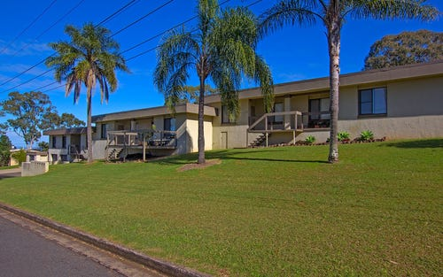 Unit 4/47 Fischer Street, Goonellabah NSW 2480