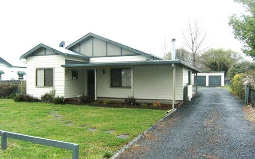 409 Grey Street, Glen Innes NSW 2370
