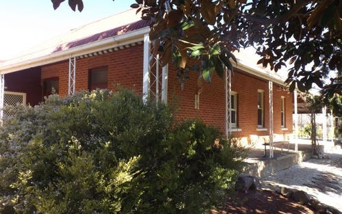 15 Jasmin Court (off Redlands Road), Corowa NSW 2646
