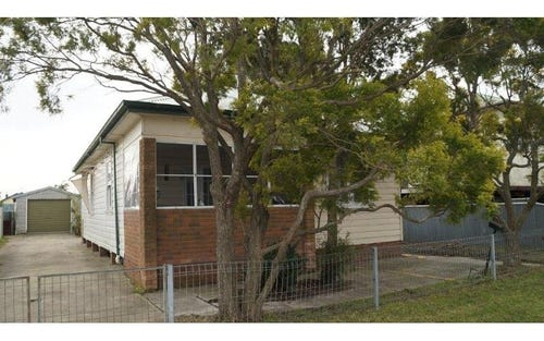 Address available on request, Hexham NSW 2322