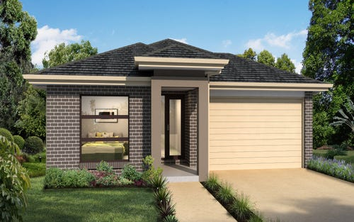 Lot 3562 Cropton Street, Jordan Springs NSW 2747