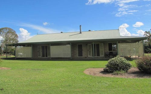 55 Upper Stratheden Rd, Stratheden NSW 2470