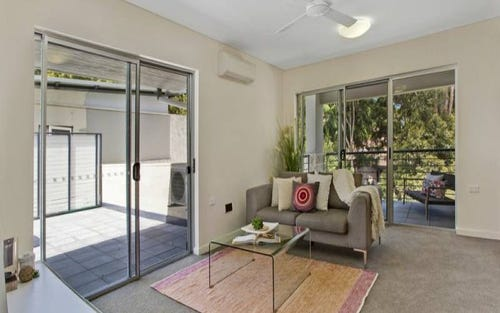 347/36-42 Cabbage Tree Road, Bayview NSW 2104