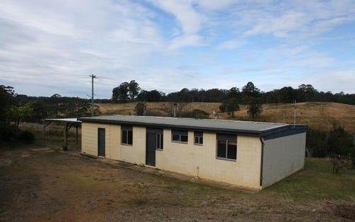 L571 WIRRIMBI Road, Wirrimbi NSW 2447