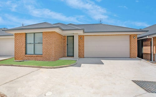 6 Bergman Way, Rutherford NSW 2320